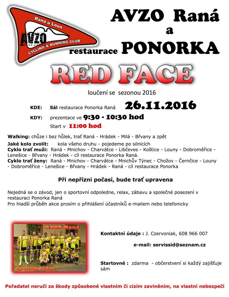 redface-2016